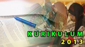 kurikulum2013_kemenag